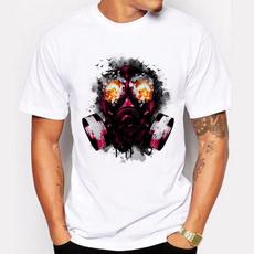 mantop, Fashion, Shirt, Men