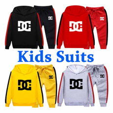 kidshoodieset, kidshoodie, Fashion, Winter
