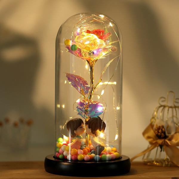 24kgoldroseflower, Cover, 24-k, decoration