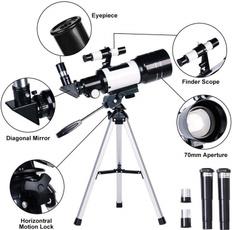 telescopebinocular, Gifts, Space, opticsplanet