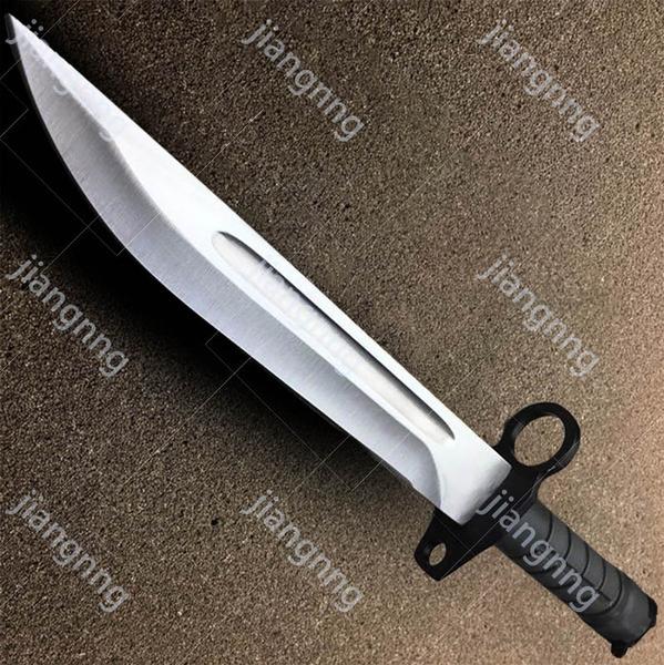Heavy, Steel, tacticalknife, Combat
