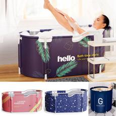 adultbathtub, householdbathbarrel, chidrenbathtub, foldingbathtub