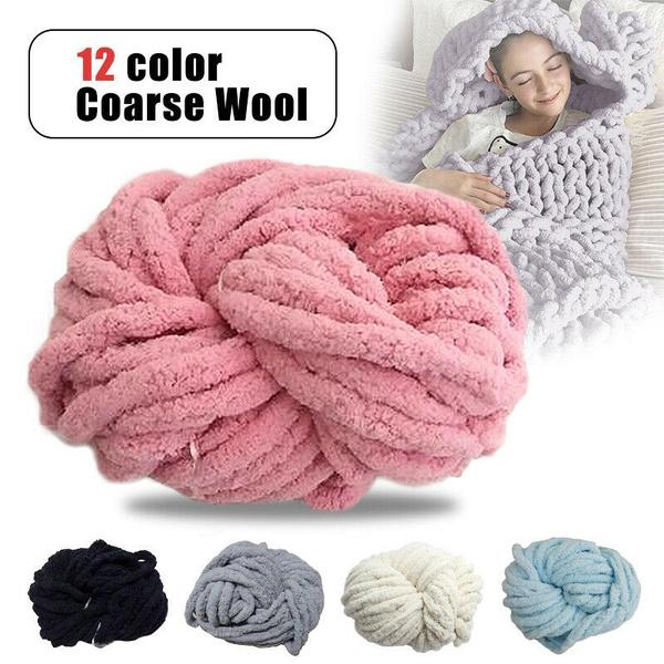 sewingknittingsupplie, armknittingwoolyarn, handwovenmat, knittingwool