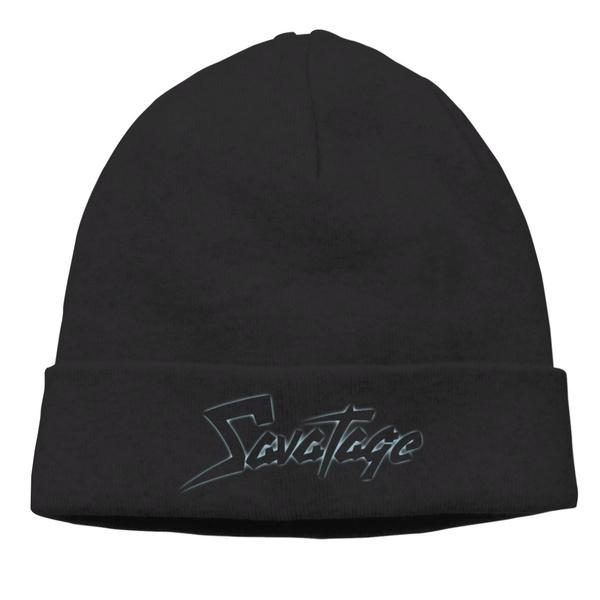Warm Hat, Fashion, antiwrinkle, unisex