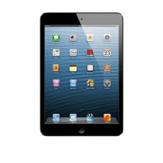 ipad, Mini, Apple, md528lla
