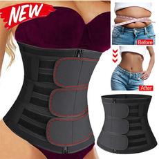 Fashion Accessory, beltshapingadjustable, Waist, slimmingcorset