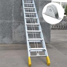 ladderwheel, universalladderpulley, ladderpulleywheel, Home Decor