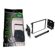 stereoinstall, rearspeakermounting, cartruckpart, Chevrolet