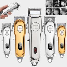 clipper, Machine, shaver, Electric