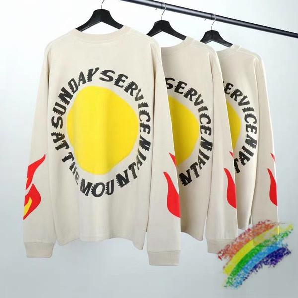 Fashion, service, Sleeve, Long Sleeve