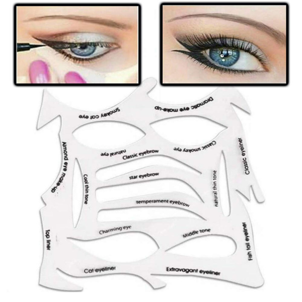 eyeshadowshield, Beauty, eyemakeuppalette, Tool