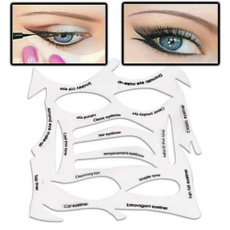 eyeshadowshield, Belleza, eyemakeuppalette, Tool