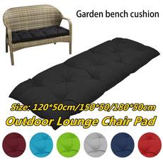 cushionforchair, benchcushion, Garden, Sofas