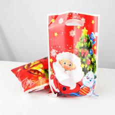 party, Decor, Christmas, portablebag