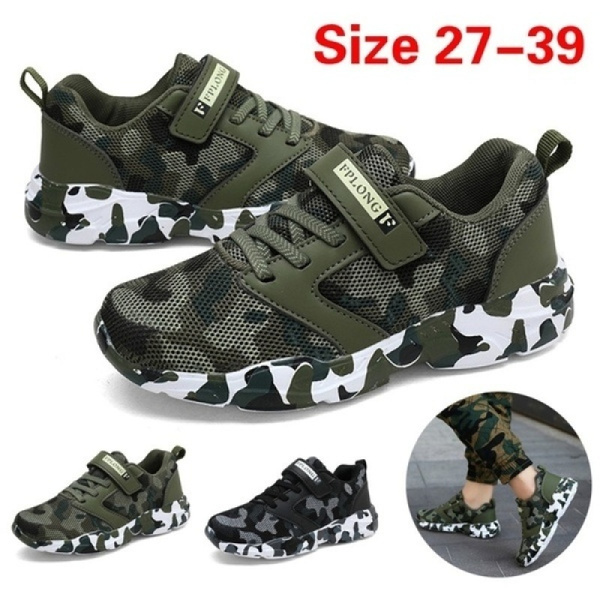 Sneakers, Outdoor, Tennis, boys shoes