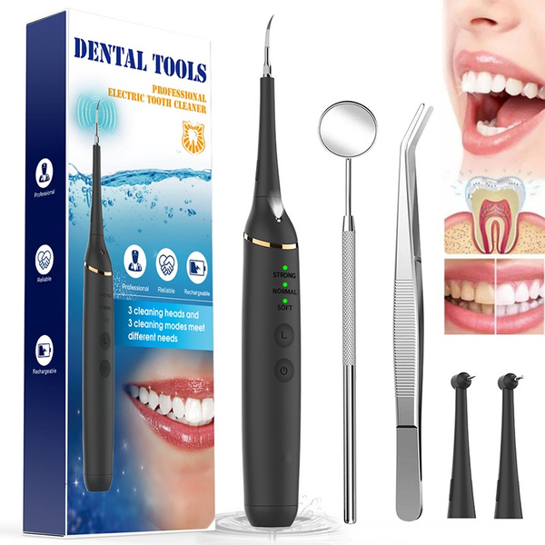 electrictoothcleaner, dentalcalculusremover, teethwhitening, tartarcleaner