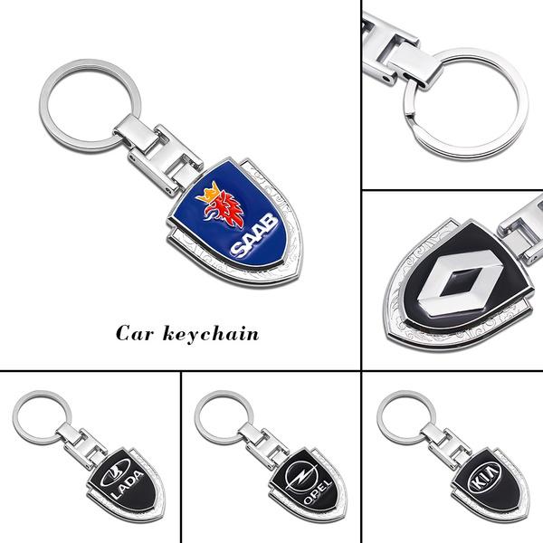 Mini, Honda, Chain, Toyota