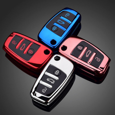 case, Cars, Remote, keycase