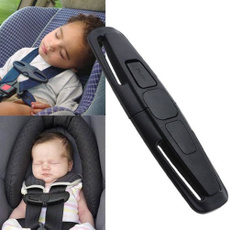 Fashion Accessory, Fashion, seatbelt, Cars