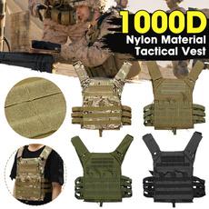 bodyarmor, outdoorcampingaccessorie, tacticalvest, Armor