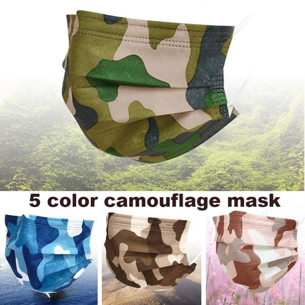 mouthmask, surgicalmask, medicalmask, Masks