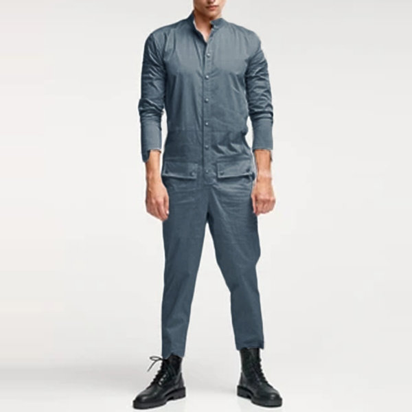 Plus Size, menjumpsuit, menplaysuit, onesie