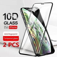 iphone11, temperedglassiphone, iphone, Iphone Screen Protector