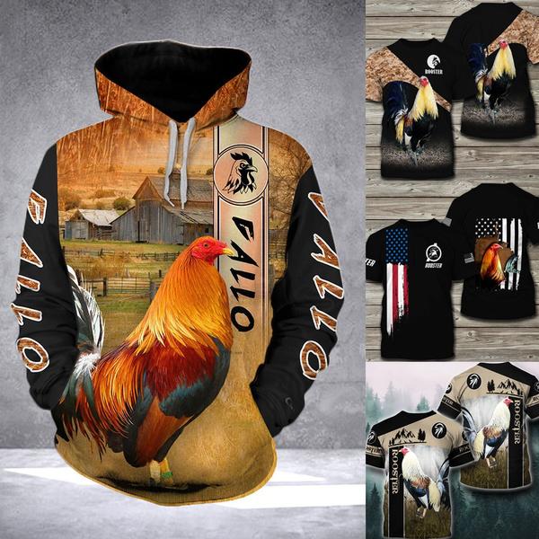 Fashion, Hoodies & Sweatshirts, Men's Fashion, Sleeve