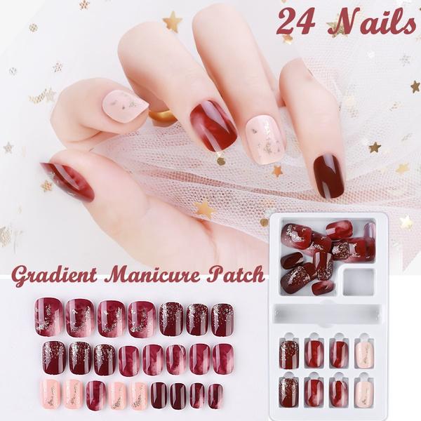 manicure tool, pink, Shorts, Beauty