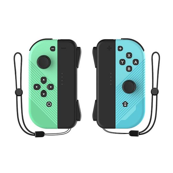 Video Games, gamepad, Neon, nintendoswitchwirelesscontroller