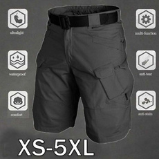 tacticalshort, Shorts, casualshortsmen, Combat