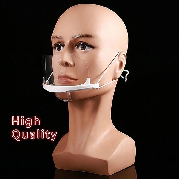 transparentmask, Kitchen & Dining, Restaurant, Food