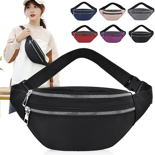 waterproof bag, Fashion Accessory, Fashion, camping