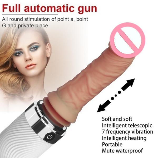 sexetoy, vibratorsforwomen, elastic waist, adultwomensextoy