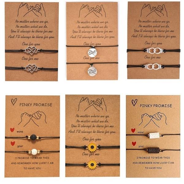 Charm Bracelet, Jewelry, Gifts, Bracelet