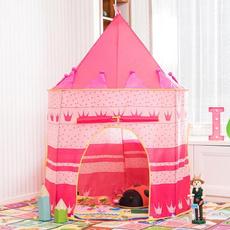 gamingplayhouse, housewares, Toddler, fairy