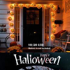 ledlightstring, Home & Kitchen, Decor, Home Decor