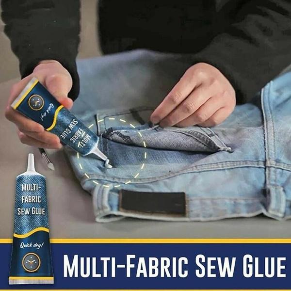 sewglueliquld, sewingglue, clothglue, Sewing