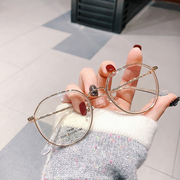 myopia, eye, Metal, popularglasse