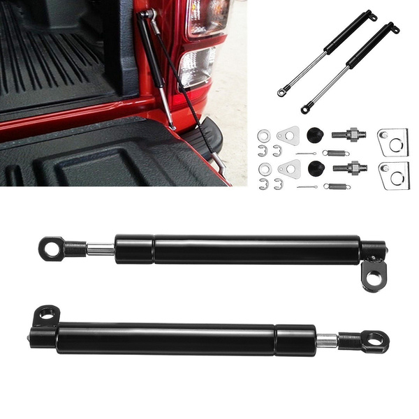 reargatestrutshock, pickuptruck, trunkstrutkit, Cars
