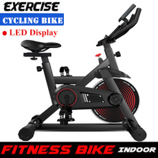Indoor, Machine, cardiobike, Beauty