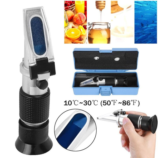measuringinstrument, handheldrefractometer, vehicleaccessorie, Tool