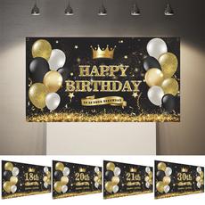 Jewelry, 18thbirthday, birthdaypartysupplie, Balloon