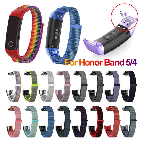 Sport, Wristbands, Bracelet, nylonloopstrap