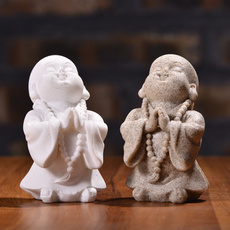 statuette, Home Decor, Gifts, Home & Living