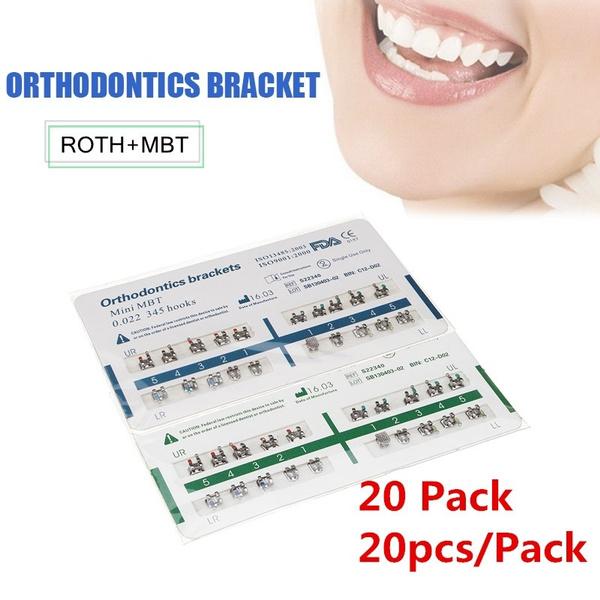 orthodonticsupplie, silk, dentalcare, Mini