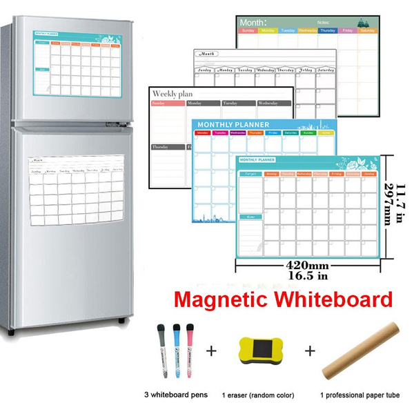 Kitchen & Dining, messageboard, Office, Home & Living