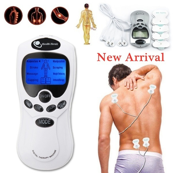 Electric, electricmassager, electronicslimmingmassager, fullbodyslimmingmassager