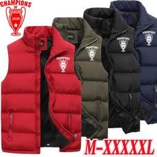 menswaistcoat, Vest, Fashion, Jacket