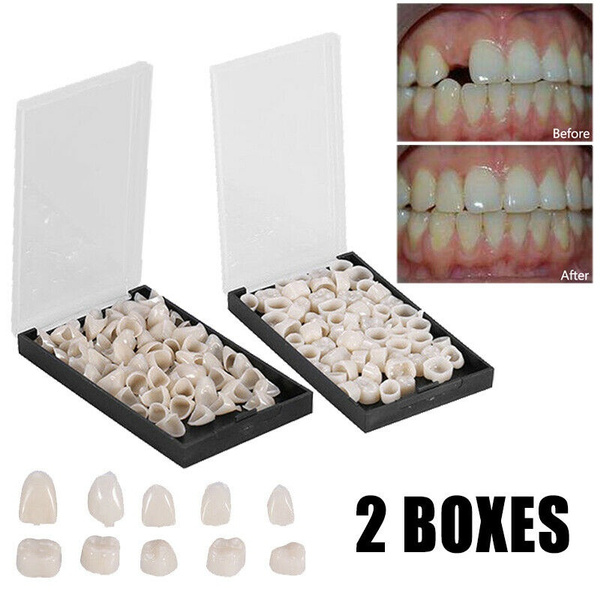 Box, Materials, dentalcare, dental